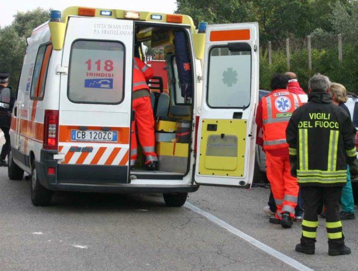 Трагедией завершилось лихачество молдаванки за рулем в Италии