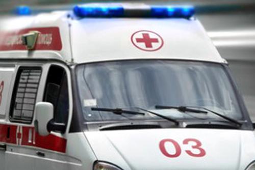 В детский праздник в Гагаузии автоледи сбила 9-летнюю девочку на пешеходном переходе