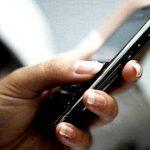 В Рыбнице две подруги не смогли поделить мобильный телефон