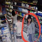Прихвативших чужой телефон женщину и ее сына разыскивают за вознаграждение (ВИДЕО, ФОТО)