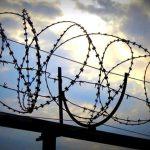 Неожиданные обыски застали врасплох заключенных пенитенциара №17: некоторые оказали сопротивление