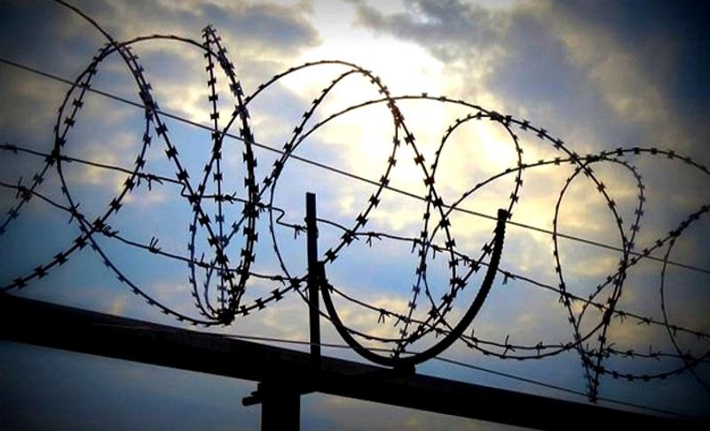Из молдавских тюрем выпустили более полусотни человек за неделю
