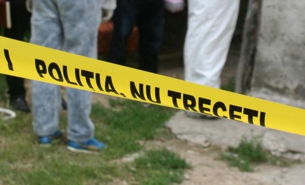 Жестокое убийство женщины было совершено в Дубоссарском районе