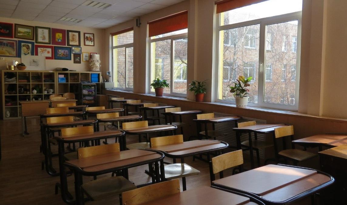 Опубликована структура учебного года 2017-2018 для школ Молдовы (DOC)