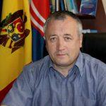 Экс-глава Криулянского района предстанет перед судом за махинации с тендером
