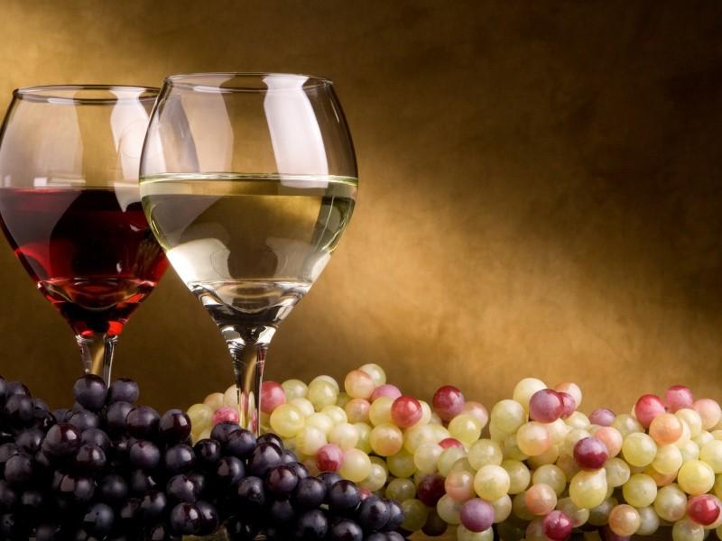 Фестиваль молдавского вина впервые пройдет в Минске