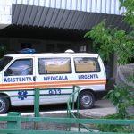 """Хирург """"скорой помощи"""" требовала от пациентки 13 тысяч леев"""