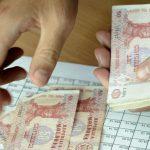 Инициатива президента принята! Пенсии в Молдове будут индексироваться два раза в год