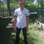 Отчаявшиеся родные разыскивают пропавшего в России мужчину (ФОТО)