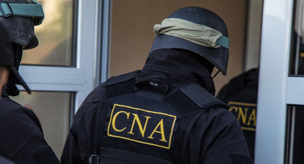 «Кража века»: у одного из бенефициаров арестовано имущество на 364 млн леев и изъяты 11 люксовых авто