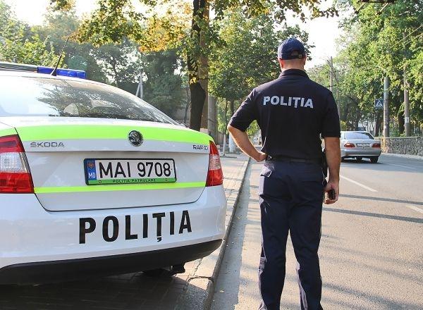 Внимание, кишиневцы! В пятницу многие троллейбусы и автобусы изменят маршруты из-за матча Молдова-Франция