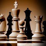 Молдавские шахматисты показали отличные результаты на чемпионатах