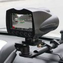 Трассы, на которых сегодня водителей будут поджидать радары