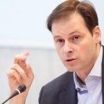 Лучинскому-младшему продлили домашний арест еще на 30 суток