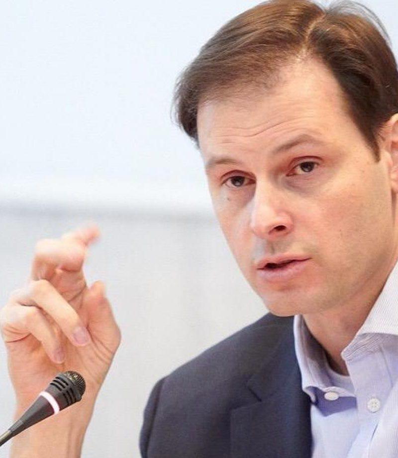 Кириллу Лучинскому продлили домашний арест еще на 30 суток
