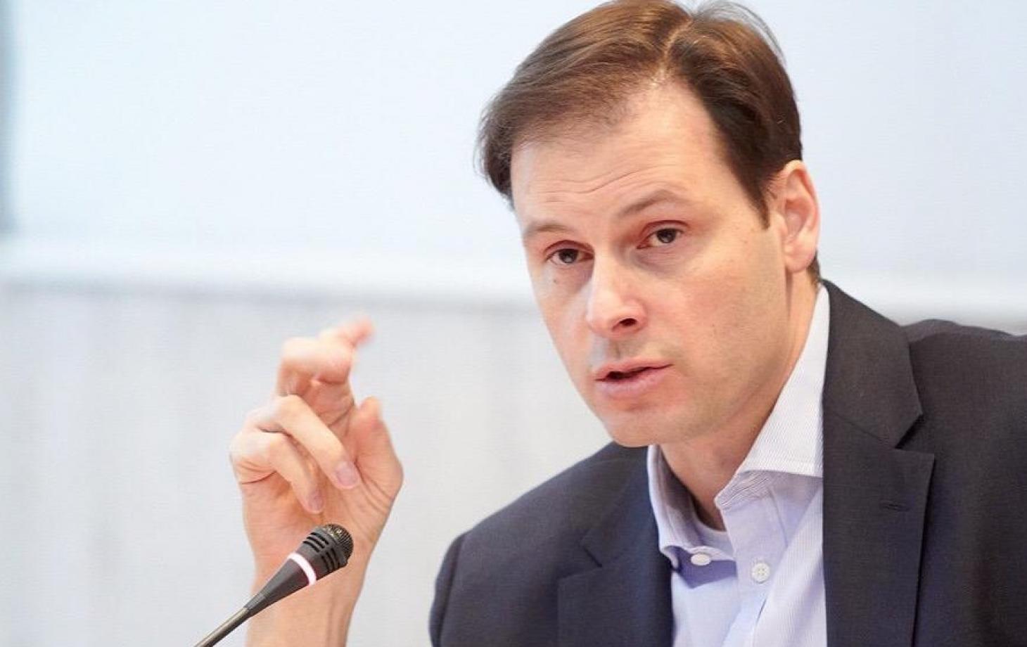 Кирилл Лучинский остается под домашним арестом и намерен обратиться в ЕСПЧ