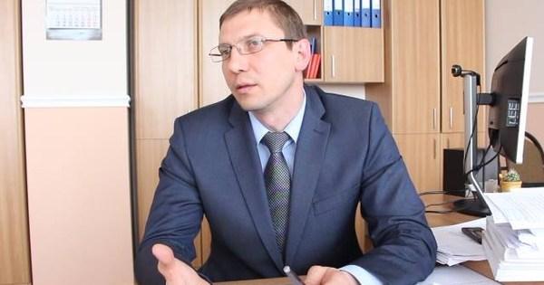 Глава АП Виорел Морарь: Либералы сначала говорят о нарушениях, а потом признают вину