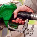 Бензин и дизтопливо будут стоить дешевле в предстоящие две недели