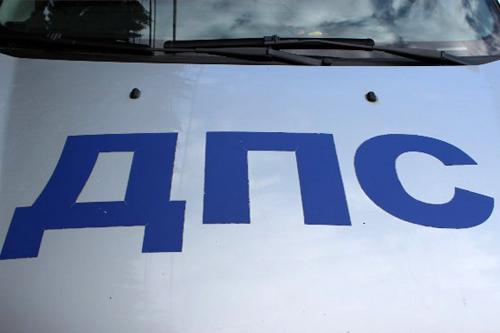В Приднестровье водитель сбил пешехода и скрылся с места происшествия