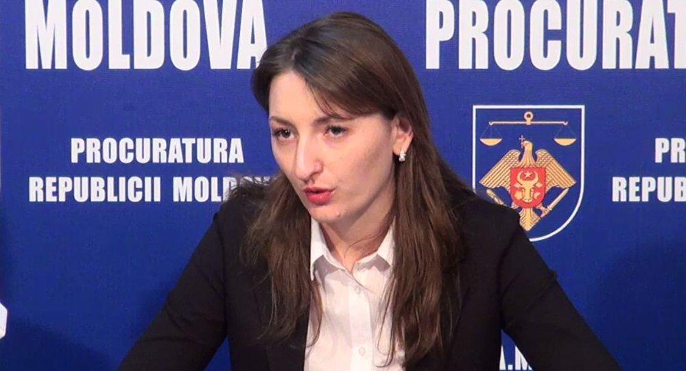 Прокурор, посадившая Филата, стала и.о. замглавы Антикоррупционной прокуратуры