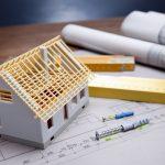 От НАЦ, Генпрокуратуры и Агентства по технадзору потребовали проверить законность выдачи разрешений на строительство в Кишиневе (ФОТО)