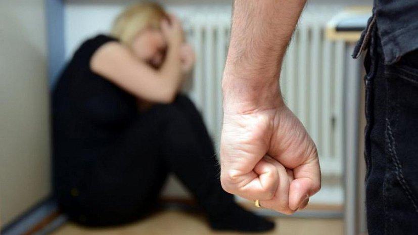 В Унгенском районе пьяный мужчина убил свою девушку