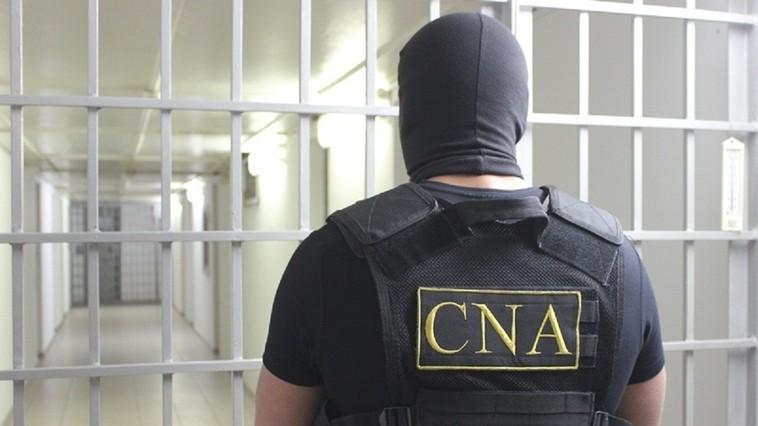 В Кишиневе задержан адвокат-взяточник, вымогавший 3 тысячи евро