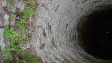 Трехлетний ребенок утонул в колодце в Кагуле