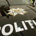 """Молдавский полицейский угрозами и унижением """"выбивал"""" признание из подростка"""