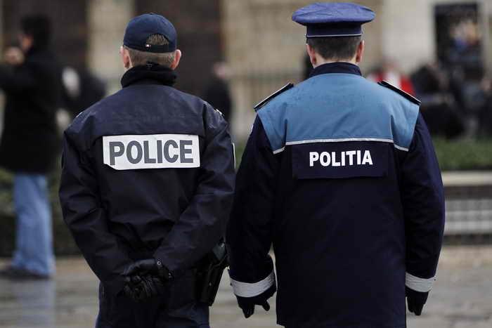Румынский ресторан оштрафовали на $10 тысяч из-за молдаван-нелегалов