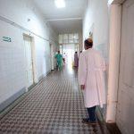 Хорошая новость! 25 пациентов с коронавирусом практически вылечились и в скором времени будут выписаны