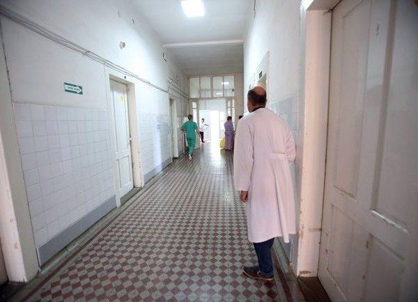 В анализах 34 пациентов, отравившихся на свадьбе, нашли сальмонеллу: содержащие бактерию продукты установлены