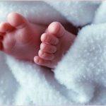 Единовременное пособие по рождению ребенка вырастет в новом году до 9460 леев