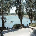 В воде двух столичных озер обнаружен холерный вибрион