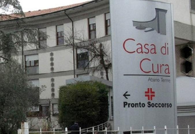 Разъяренный молдаванин избил 8 итальянцев и разгромил номер в отеле