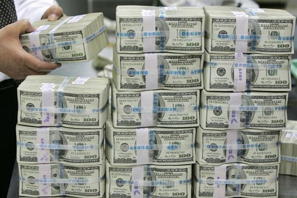 США финансируют «независимые» СМИ и неправительственные организации Молдовы (DOC)