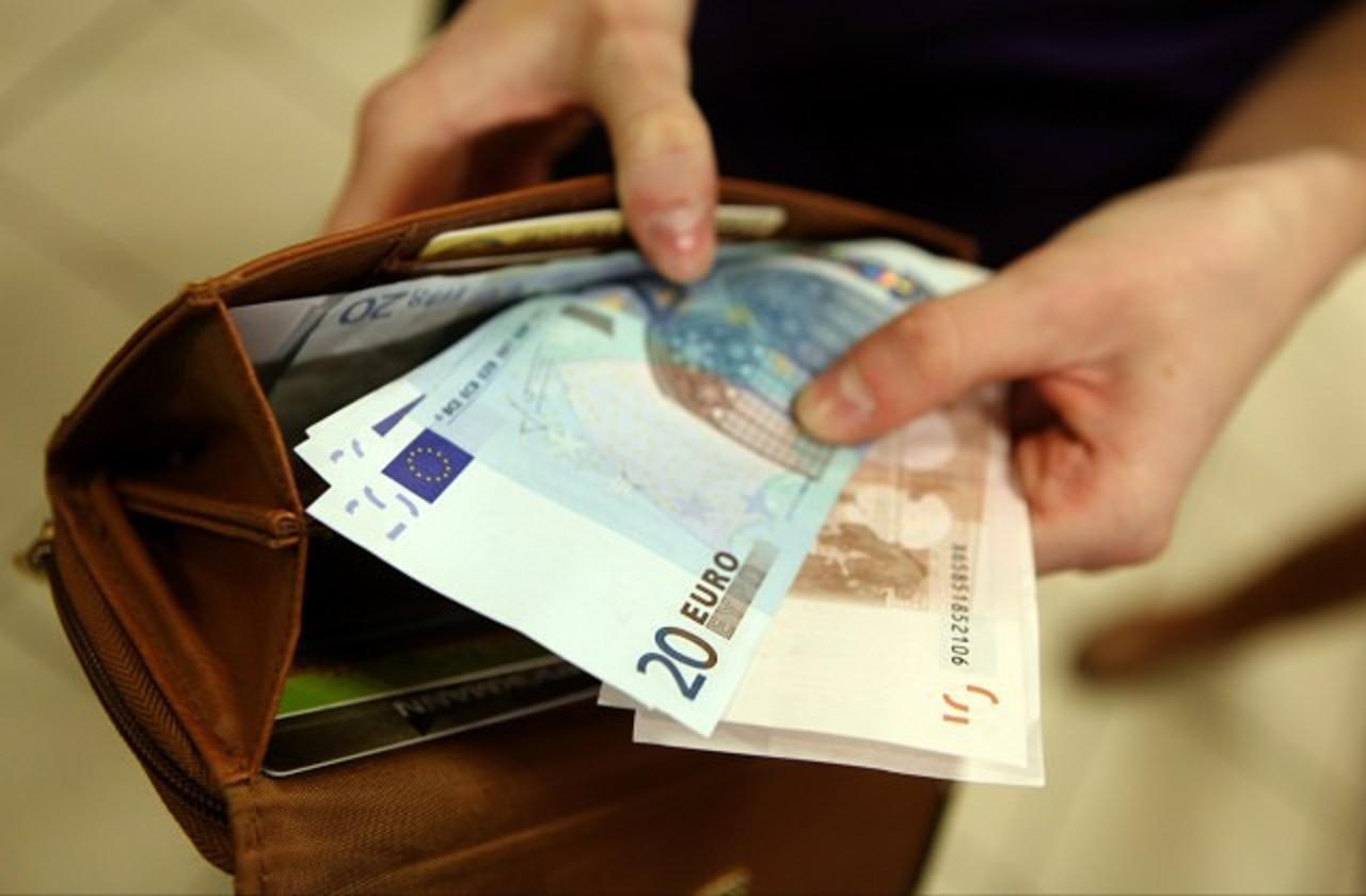 Молдаванку в Италии обвинили в краже из дома работодателя