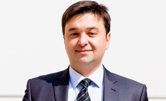 Вице-министр здравоохранения Молдовы подал в отставку