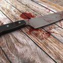 25-летний житель района Кантемир хладнокровно убил приемных родителей