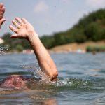 В Кишиневе девятиклассник утонул в озере после празднования окончания учебного года