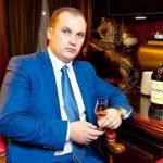 Валериан Мынзат был окончательно осужден и переведен в Липканы