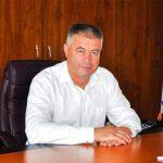 Депутат Олег Огор удалил публикацию в соцсети, касающуюся ухода из ЛП