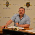 Одинцов: Либералы в Кишиневе стали зарабатывать миллионы на преступных схемах (ВИДЕО)