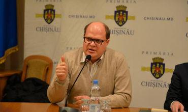 Муниципальный советник Олег Онищенко подал в отставку (DOC)
