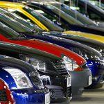Статистика: граждане Молдовы покупают всё больше новых машин