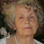 Потерявшаяся на Ботанике пожилая женщина была найдена