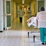 В столичной больнице «Святой Троицы» возобновило свою деятельность эндокринологическое отделение