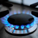 В Тараклии семья погибла, отравившись природным газом