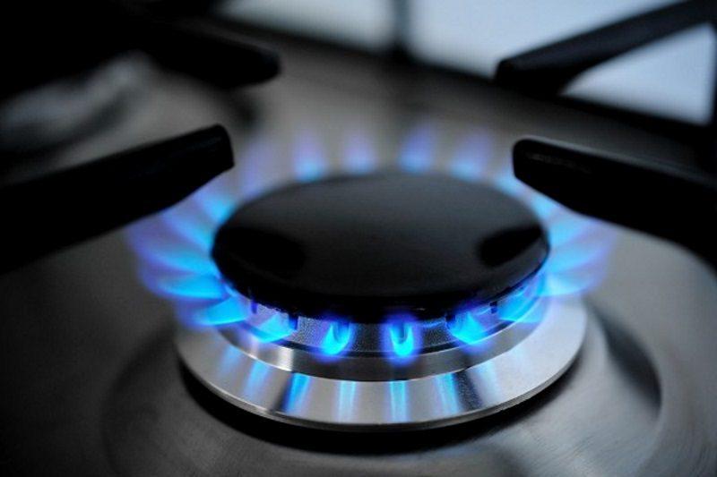 Несколько улиц в Кишиневе останутся без газа на следующей неделе