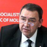 Головатюк: После евроинтеграции в Молдове вместо сельхозугодий будут поля для гольфа (ВИДЕО)